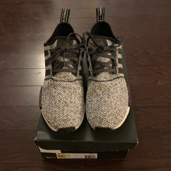 6f80f0e5411 adidas Other - Adidas NMD R1 - Champs Sports Exclusive